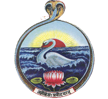 http://www.rkmathharipad.org/wp-content/uploads/2012/07/LOGO-copy.png
